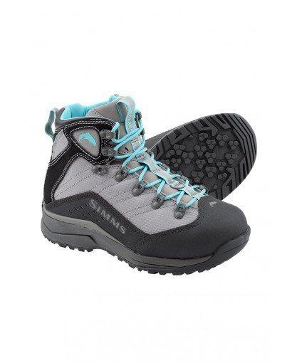 SIMMS Simms Womens Vapor Boot -  Size 5 - On Sale!!