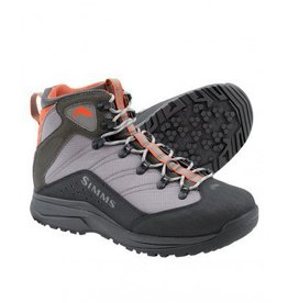 SIMMS SIMMS VAPORTREAD BOOT - VIBRAM - ON SALE!!