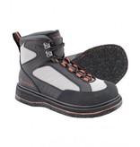 SIMMS Simms Rock Creek Boot - On Sale!!