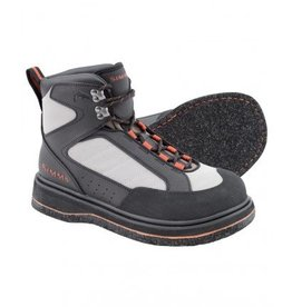 SIMMS Simms Rock Creek Boot - On Sale!!