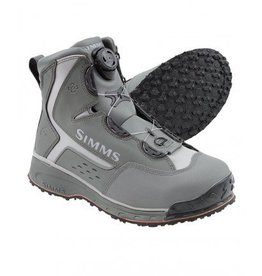 SIMMS SIMMS RIVERTEK 2 BOA BOOT - VIBRAM - ON SALE