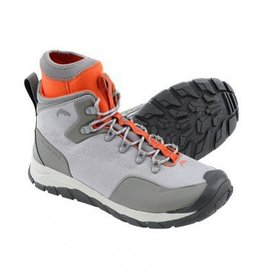SIMMS Simms Intruder Boot - Vibram - On Sale!!