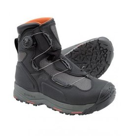 SIMMS Simms G4 Boa Boot - On Sale - Size 7