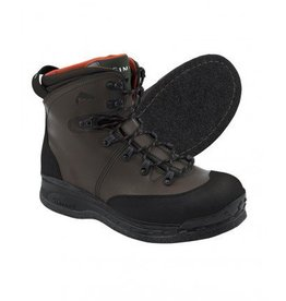 SIMMS Simms Freestone Boot - Felt - On Sale!!