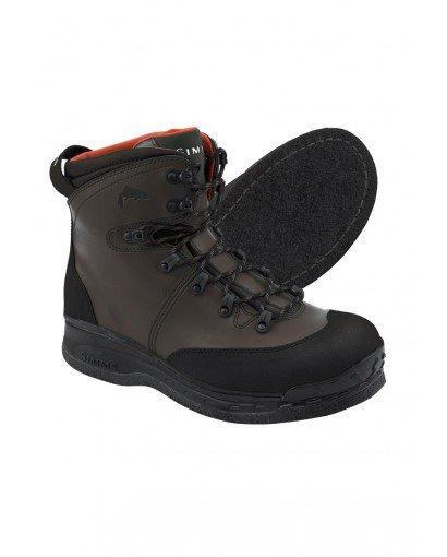 SIMMS Simms Freestone Boot - Felt - On Sale!!