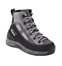 PATAGONIA PATAGONIA FOOT TRACTOR WADING BOOT - ON SALE!