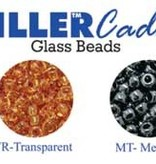 WAPSI Killer Caddis Beads - Midge