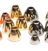HARELINE Tube Cone Heads - On Sale!