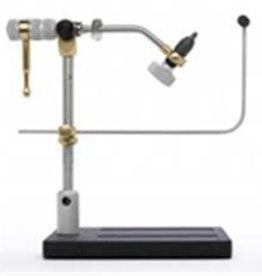 RENZETTI Renzetti Presentation 3000 - Pedestal - Right Hand