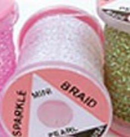 WAPSI Utc Midge Sparkle Braid