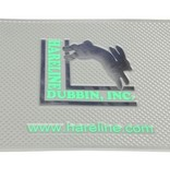 HARELINE Hareline Hook And Bead Pad