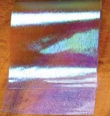 HARELINE Pearlescent Sheets