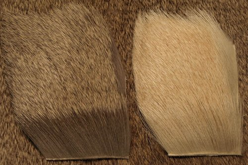 NATURES SPIRIT Natures Spirit Premium Yearling Elk Hair