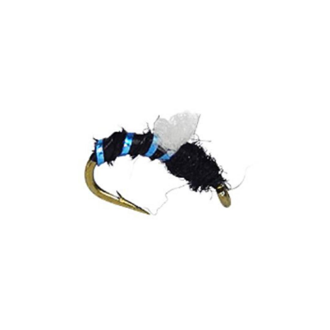 Tricky Bug