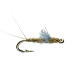 UMPQUA RS-2 Emerger
