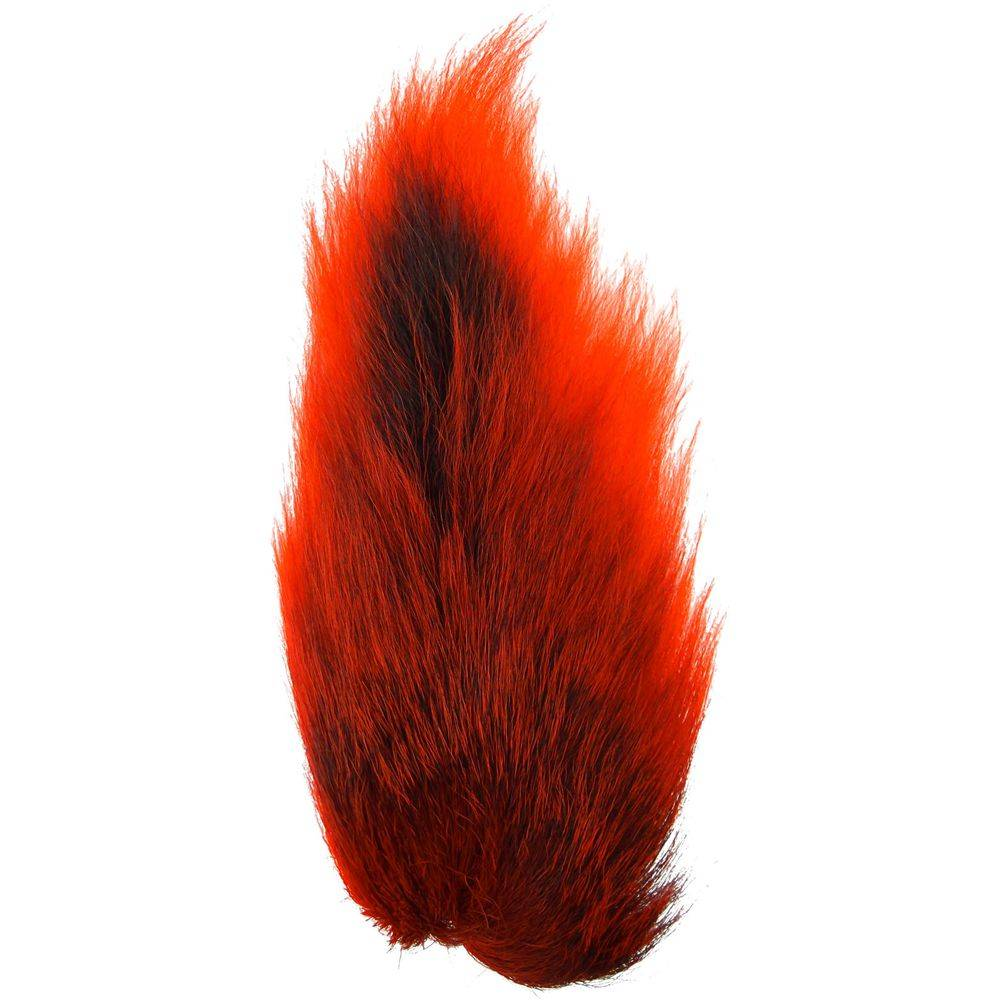 HARELINE Large Northern Bucktails