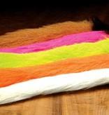 HARELINE Calf Tails