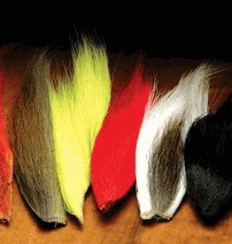 HARELINE Bucktail Combo Pack