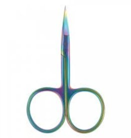 """DR. SLICK Dr Slick 4"""" Prism Scissor"""