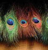 NATURES SPIRIT Peacock Eyed Sticks