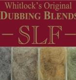 WAPSI Slf Whitlock'S Original Dubbing