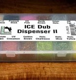 HARELINE ICE DUB DISPENSER II