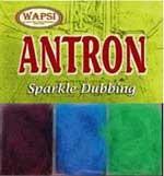 WAPSI Antron Dubbing