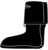 PATAGONIA Yulex® Wading Socks with Gravel Guard