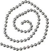 HARELINE Bead Chain Eyes
