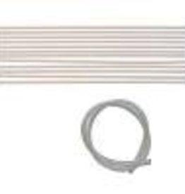 HARELINE HMH Hook Holder Tubing - Clear
