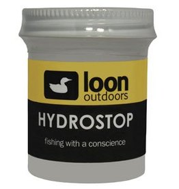 LOON OUTDOORS LOON HYDROSTOP DRY FLY DRESSING