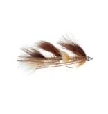 MONTANA FLY Galloups Peanut Envy #2
