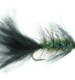 UMPQUA Bead Head Crystal Bugger