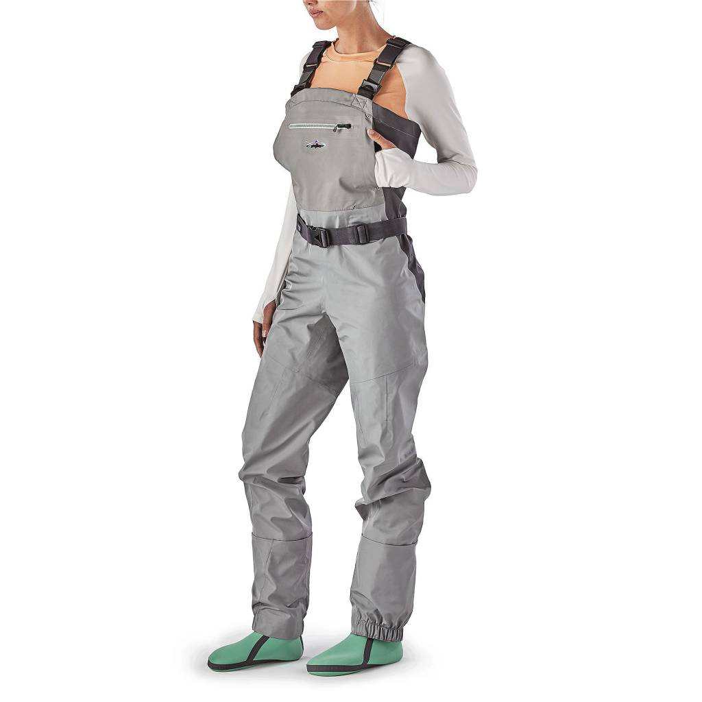 PATAGONIA Patagonia Womens Spring River Wader - On Sale!!