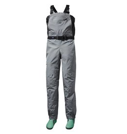 PATAGONIA Patagonia Womens Spring River Wader - Petite - On Sale!!