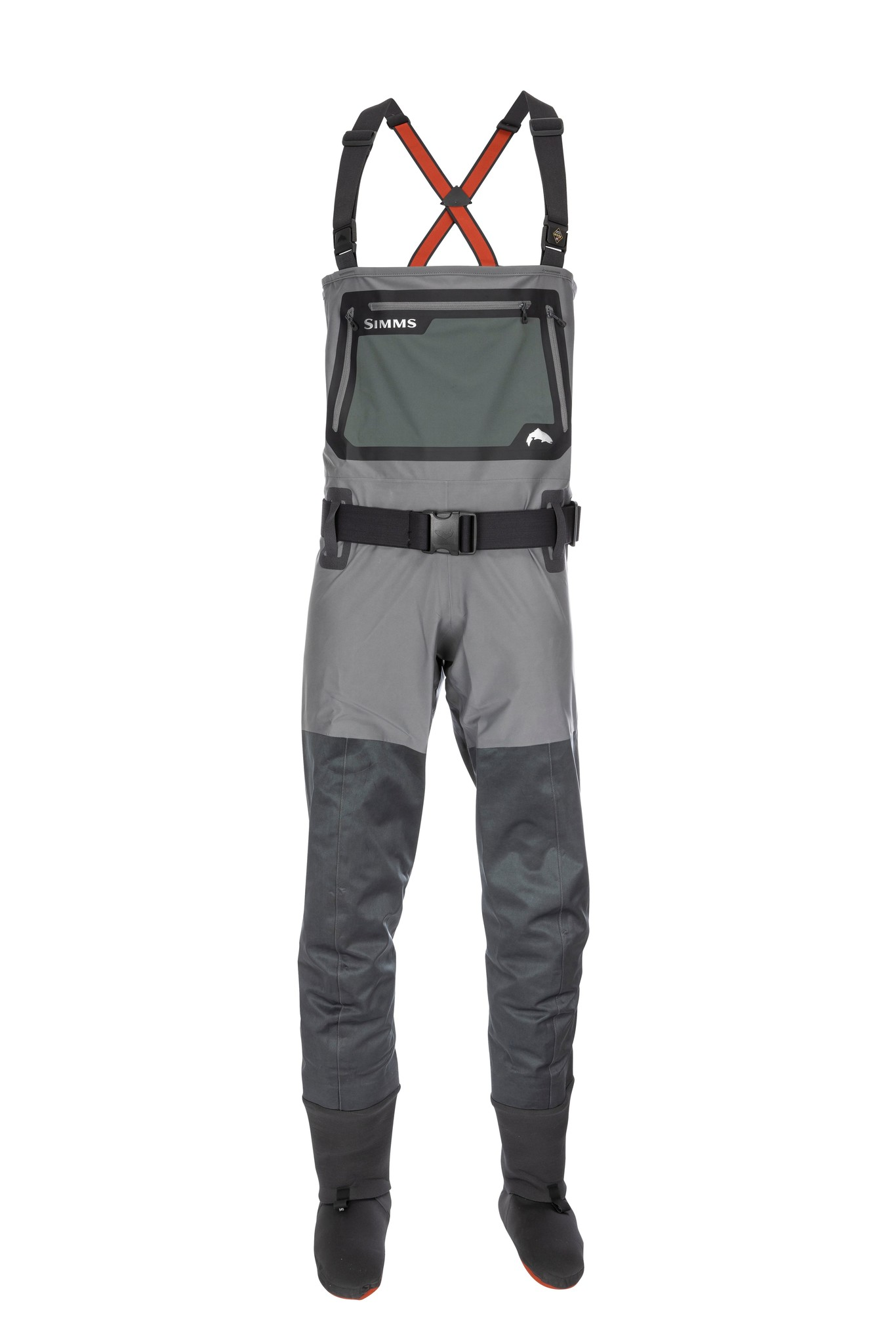 SIMMS SIMMS G3 GUIDE STOCKINGFOOT