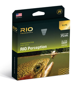 RIO PRODUCTS Elite Rio Perception