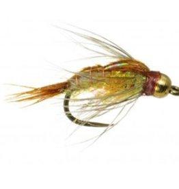 UMPQUA Schmidt'S Tungsten Goldie