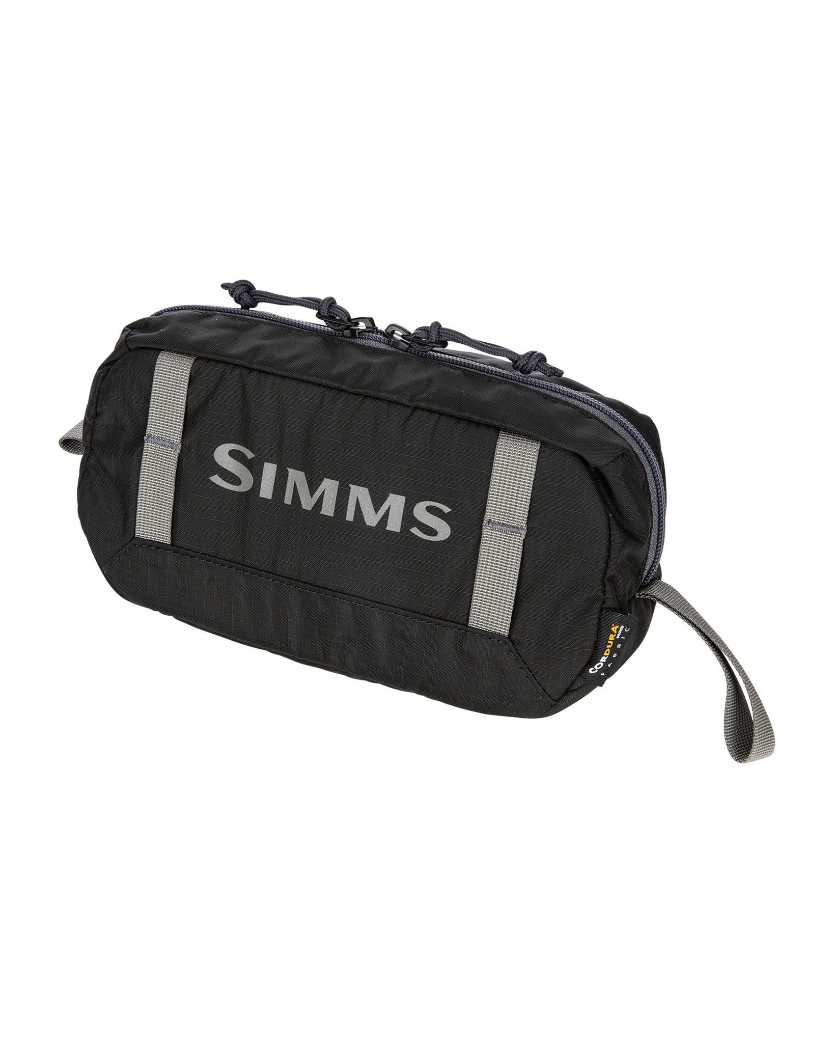 SIMMS SIMMS GTS  PADDED CUBE  - SMALL