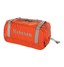 SIMMS SIMMS GTS PADDED CUBE - MEDIUM