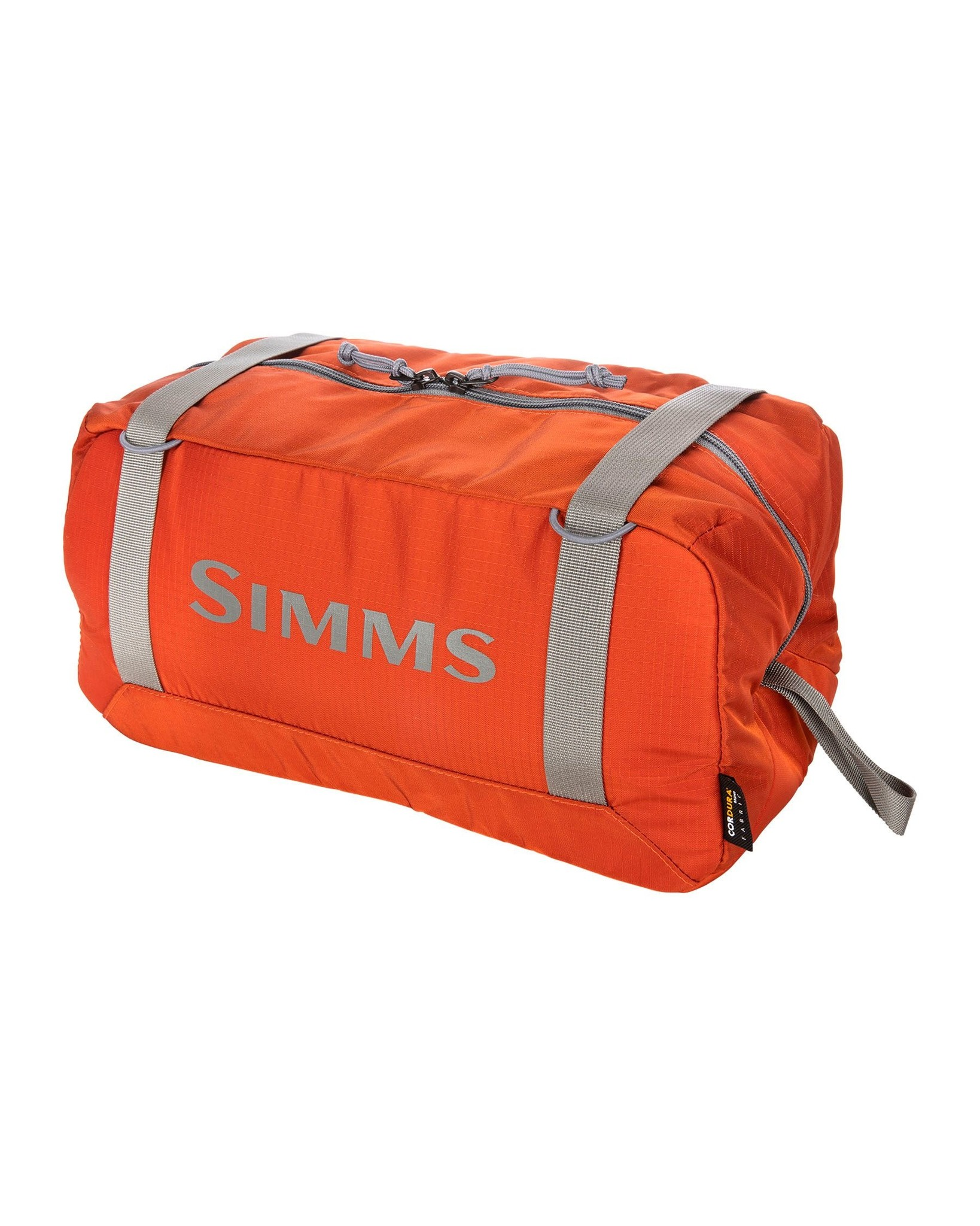 SIMMS SIMMS GTS PADDED CUBE - LARGE