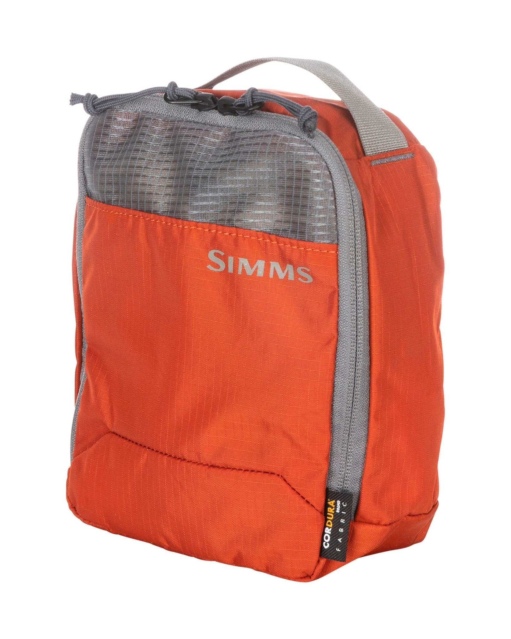 SIMMS SIMMS GTS PACKING KIT - 3 PACK