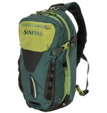SIMMS SIMMS FREESTONE AMBI SLING - SHADOW GREEN