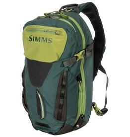 SIMMS SIMMS FREESTONE AMBI SLING - SHADOW GREEN
