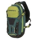 SIMMS SIMMS FREESTONE AMBI TACTICAL SLING - SHADOW GREEN