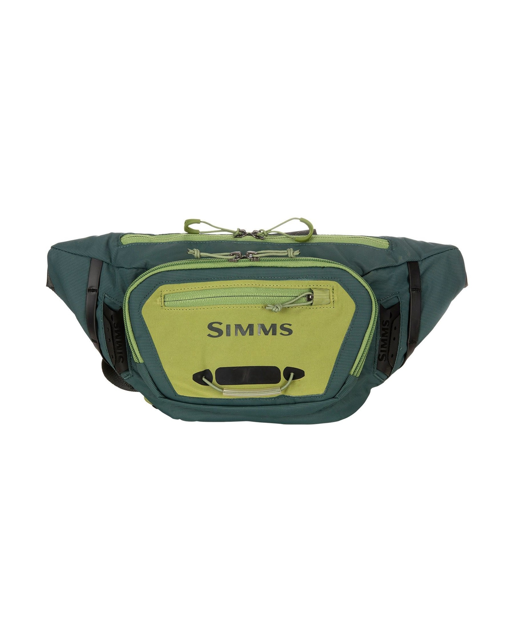 SIMMS SIMMS Freestone Tactical Hip Pack - ON SALE!!!
