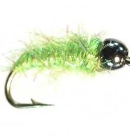 UMPQUA BLOOMS WEIGHT FLY - PER 3