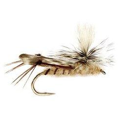 UMPQUA Parachute Hopper