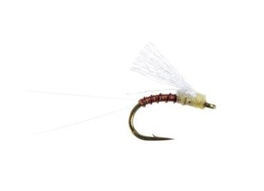 UMPQUA Magic Fly Emerger