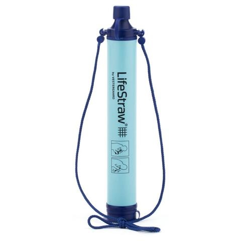 LifeStraw LifeStraw Personal (Blue)